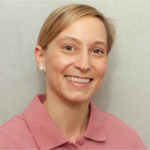 praxisinhaberin frauenarztpraxis graben neudorf dr med janina brucker